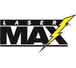 Laser Max - materiale exterior pentru gravura laser si mecanica