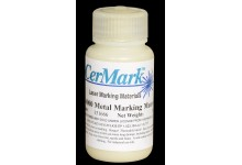 Pasta CerMark 25 gr