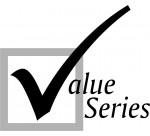 Value Series Mattes. Materiale pentru gravura mecanica