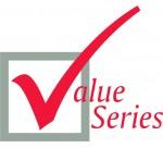 Value Series Satins. Materiale pentru gravura mecanica
