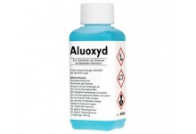 OXID DE ALUMINIU - ALUOXYD