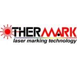 Spray/ pasta TherMark LMM14