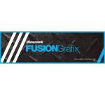 Fusion Grafix - personalizarea placilor in dublu strat